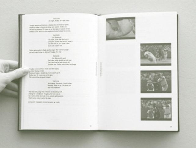 Studies in Sculpture 22 fragments
